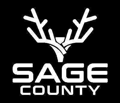 Sage County
